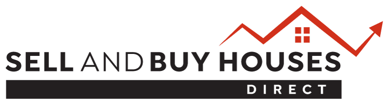 Sell and Buy Houses Direct